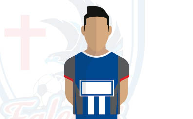 OLQP Falcons Soccer Club