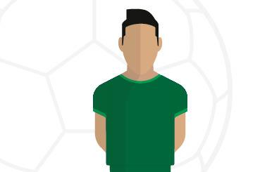 Al Ahwaz FC