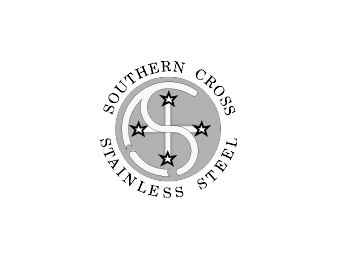 Southern Cross Stainless Steel