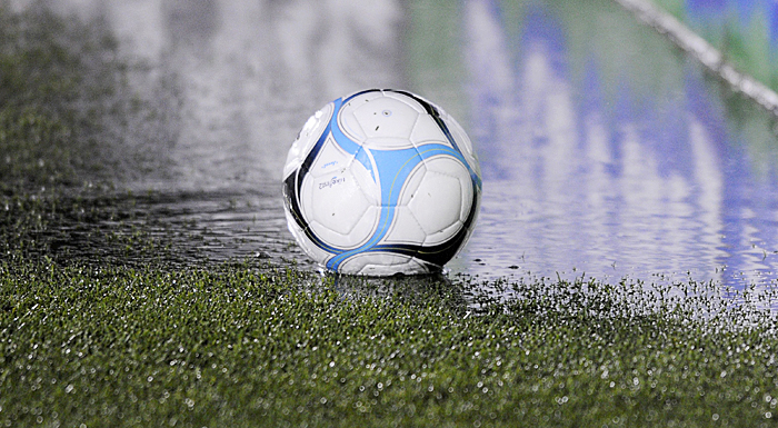 Under 14 National Titles trials postponed