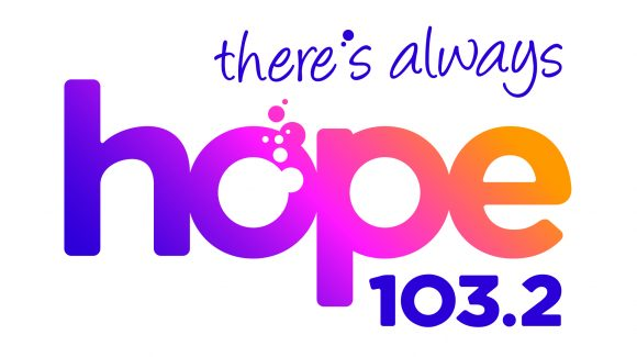 Hope Radio Add