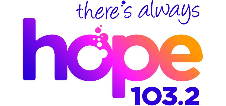 Hope Radio Interview