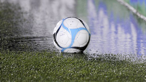 Under 14 National Titles Trials Cancelled for 8th June
