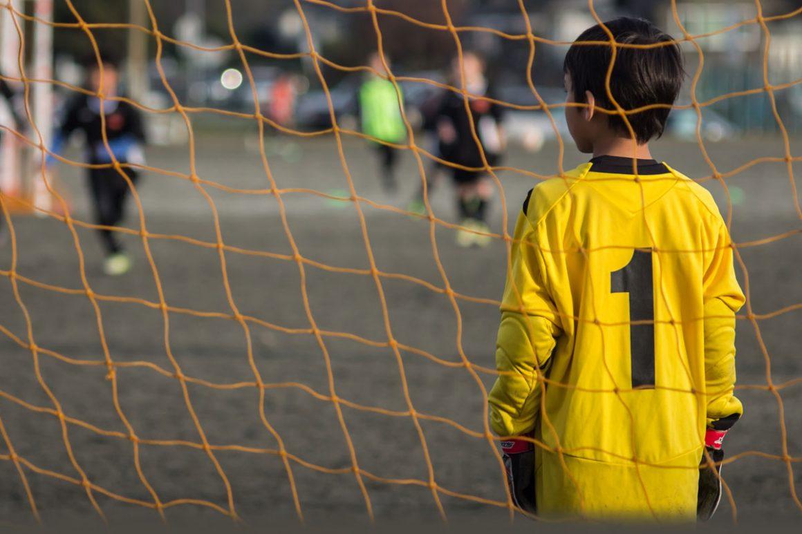 John Oliver Junior Representative Competition – Yellow teams announced