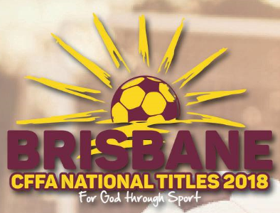 National Titles Information booklet 2018
