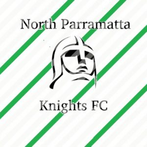 North Parramatta Knights FC