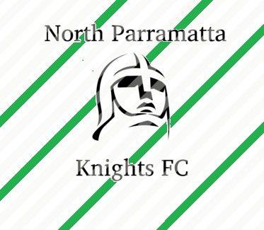 North Parramatta Knights FC