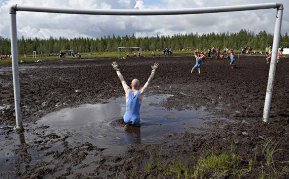 Games cancelled for Saturday 6th July 2019