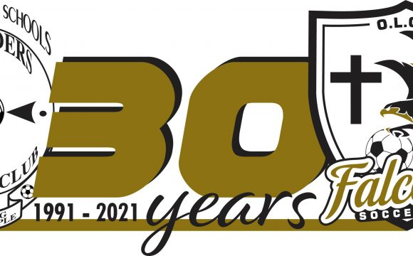 OLQP Falcons, Celebrating 30 Years